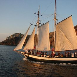 image sailing_ship_06_big-jpg