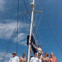 image sailing_ship_10_big-jpg