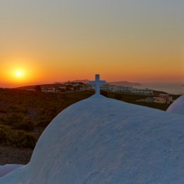 image saint-antonio-vineyard-weddings-santorini-elef1336-jpg