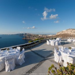 image divine-weddings-santorini-winery-venue-1-jpg