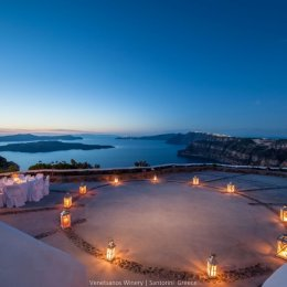 image divine-weddings-santorini-winery-venue-2-jpg