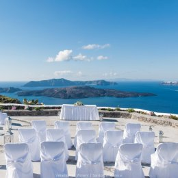 image divine-weddings-santorini-winery-venue-3-jpg