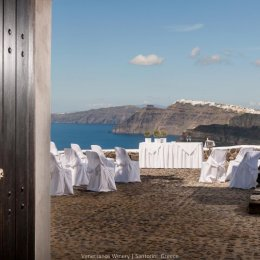 image divine-weddings-santorini-winery-venue-5-jpg