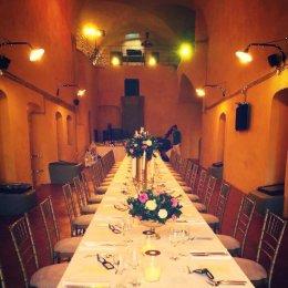 image divine-weddings-santorini-winery-venue-6-jpg